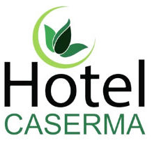 Restaurant Caserma